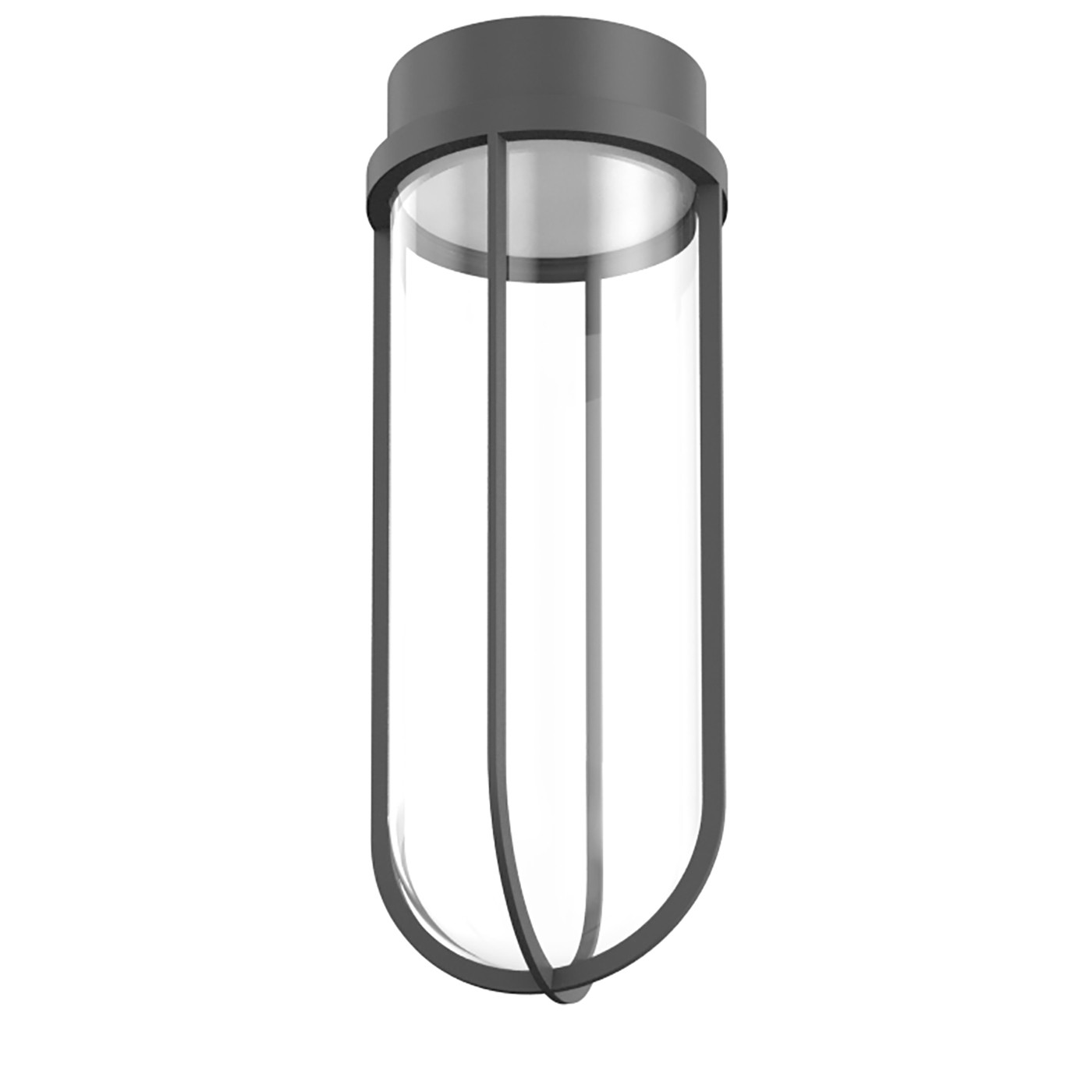 Flos In Vitro Ceiling, 2700K