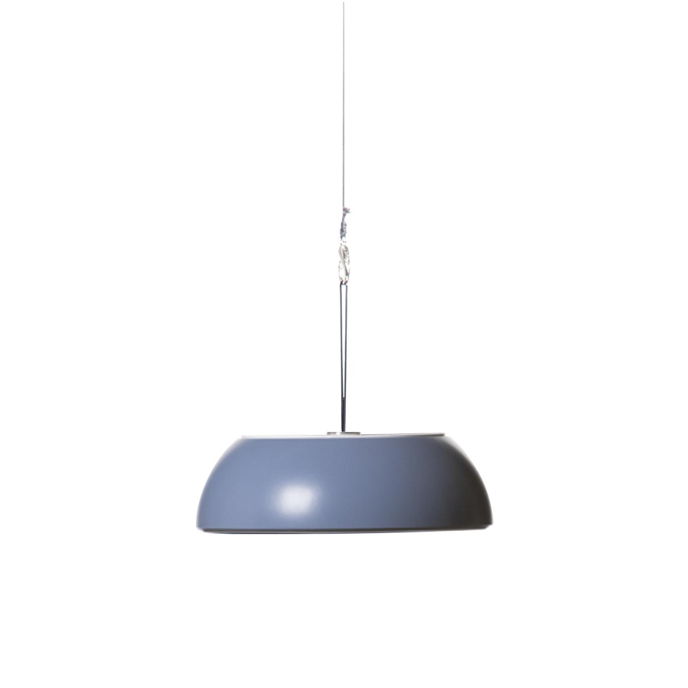 Axo Light Float SP
