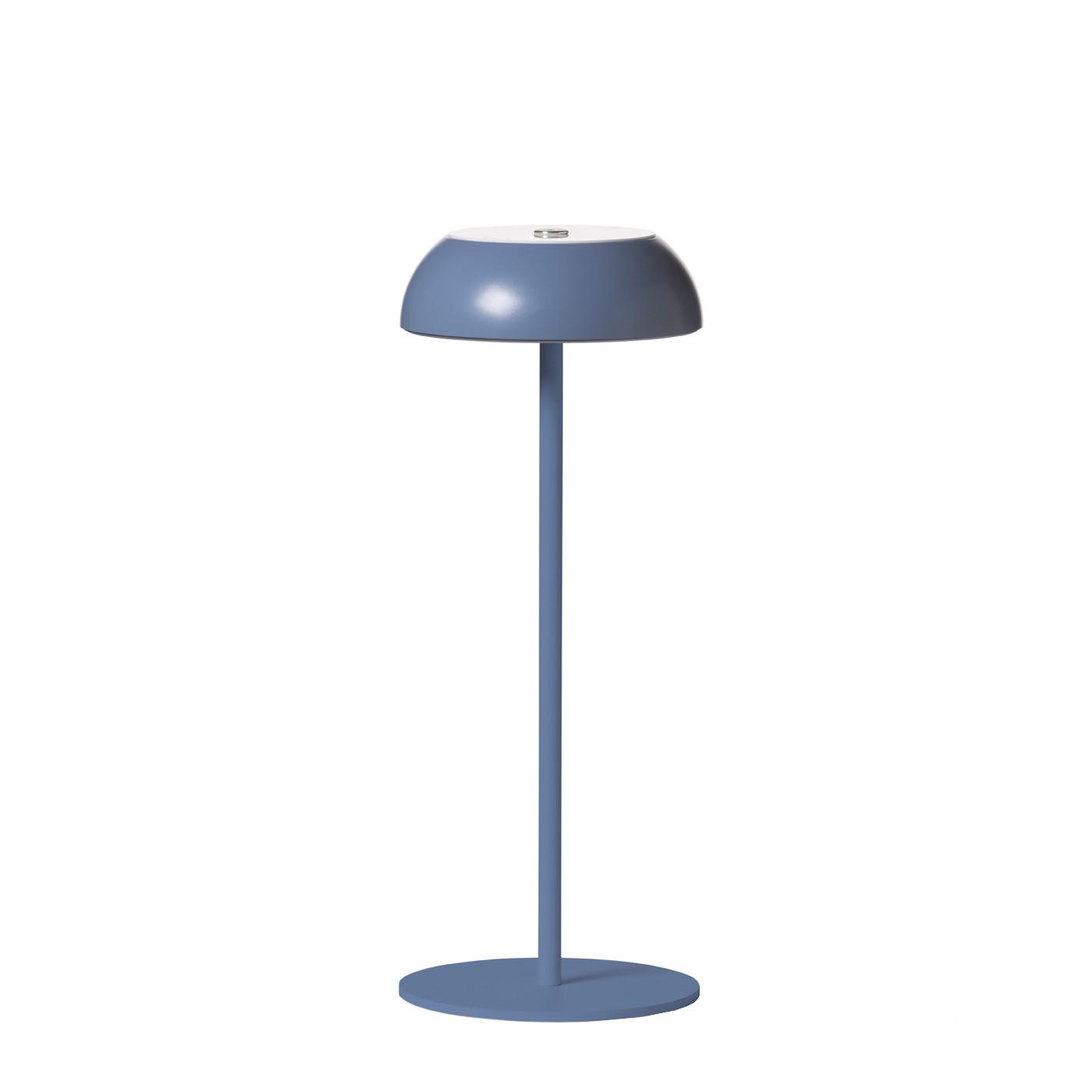 Axo Light Float LT