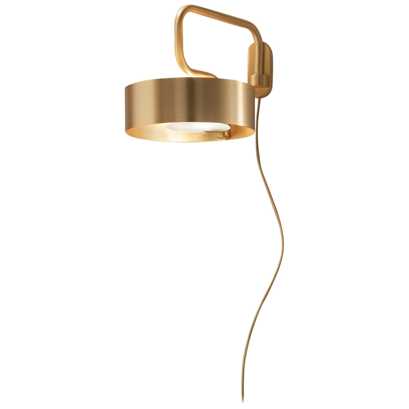 Masiero Sound A1 LED