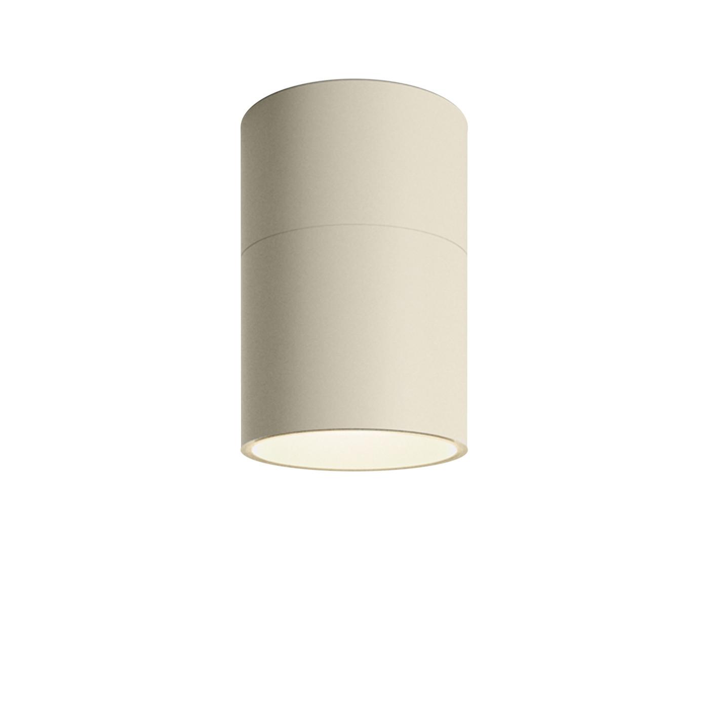 Axo Light Pivot PL1