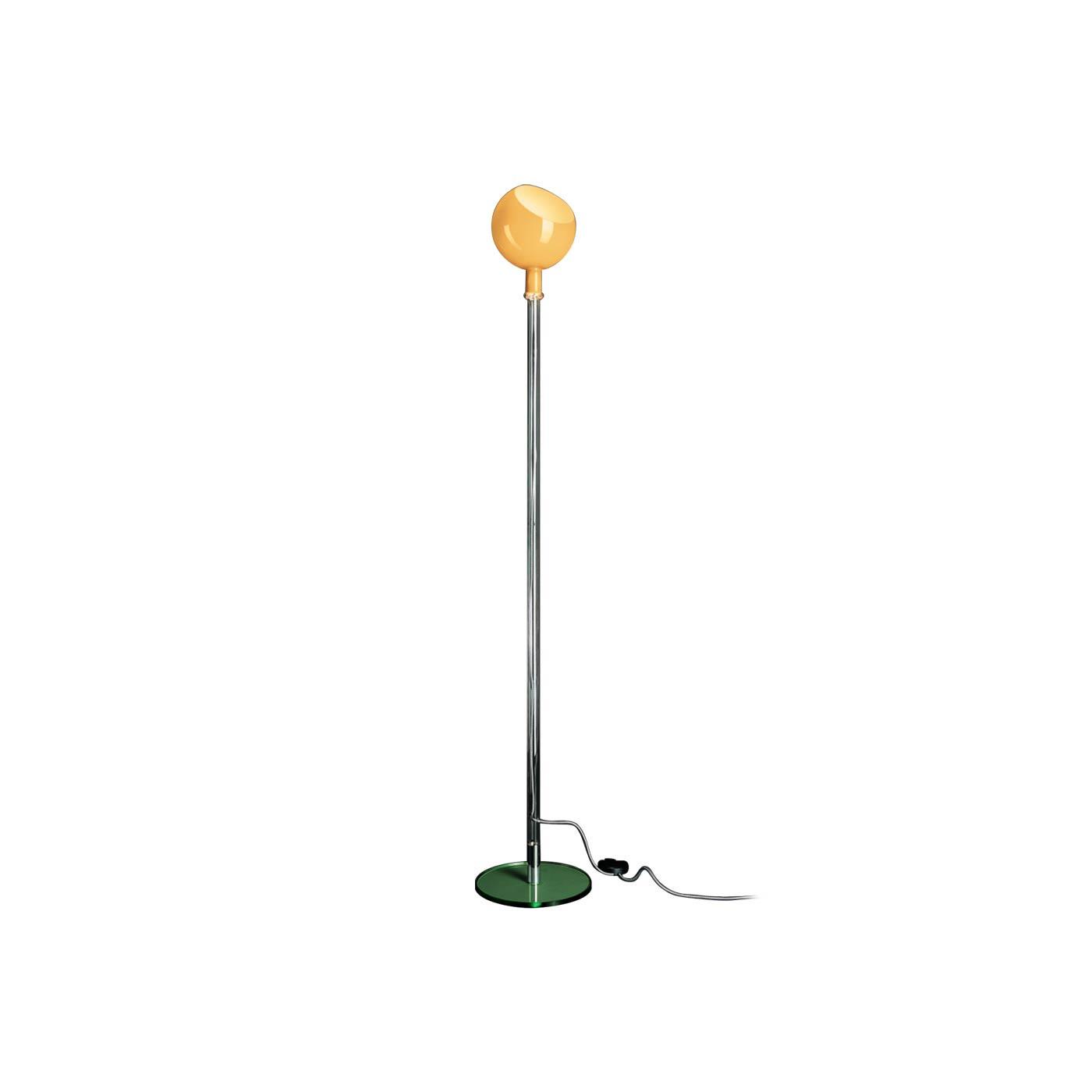FontanaArte Parola Floor Lamp