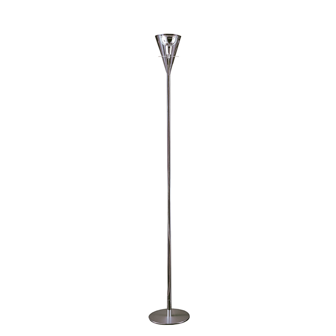 Fontanaarte Flute Floor Lamp At Nostraforma
