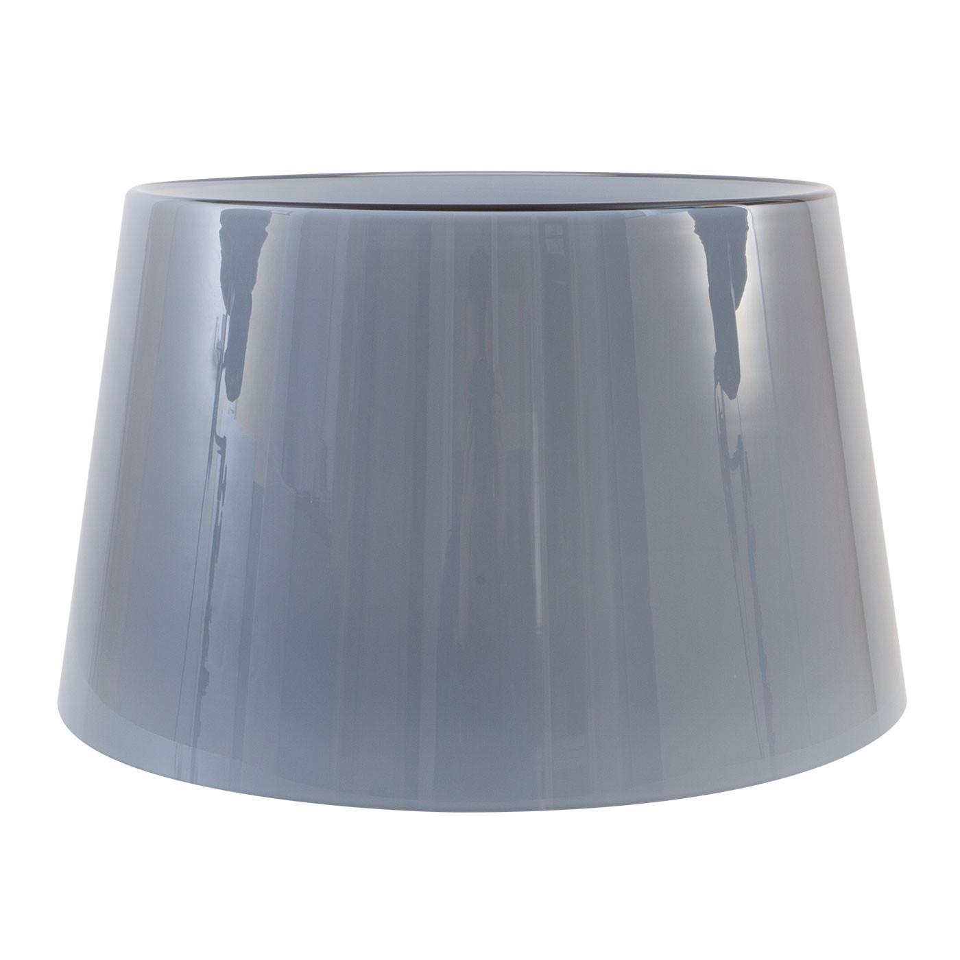 Foscarini Lumiere XXL Ersatzglas