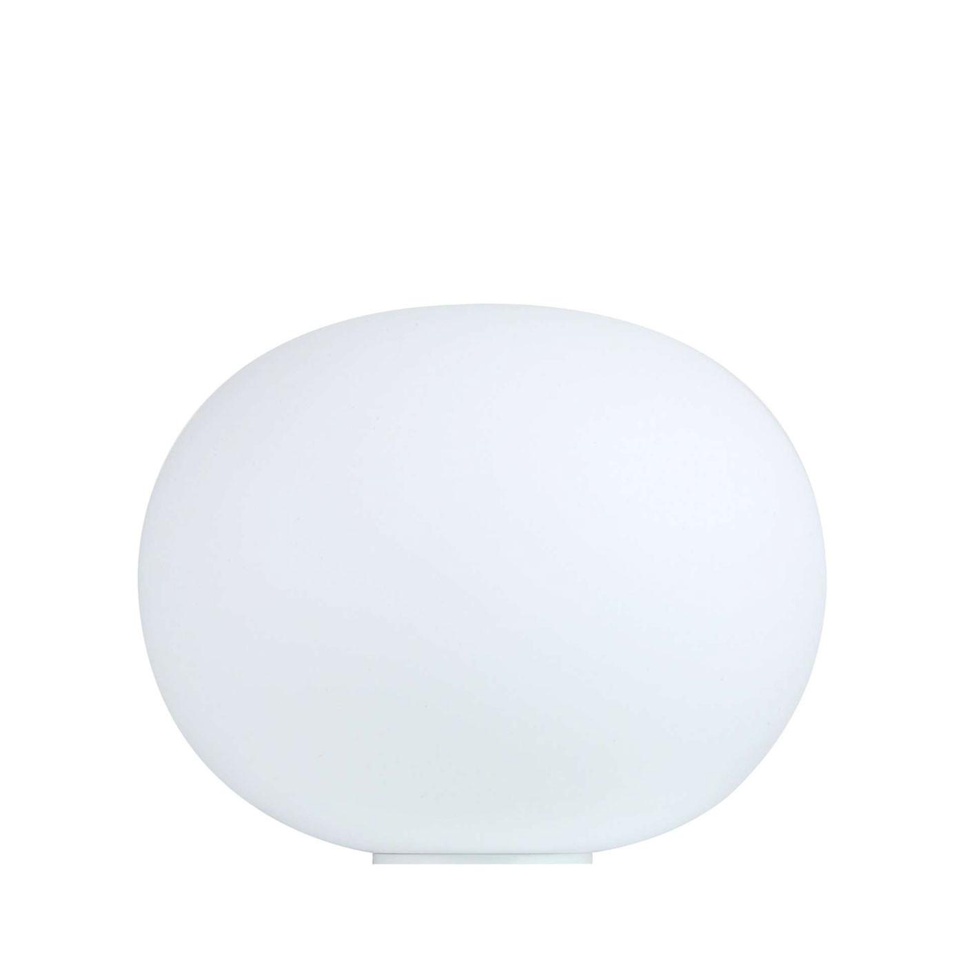 Flos Glo-Ball Basic 1, T1, F1, C1 und F2 Ersatzglas