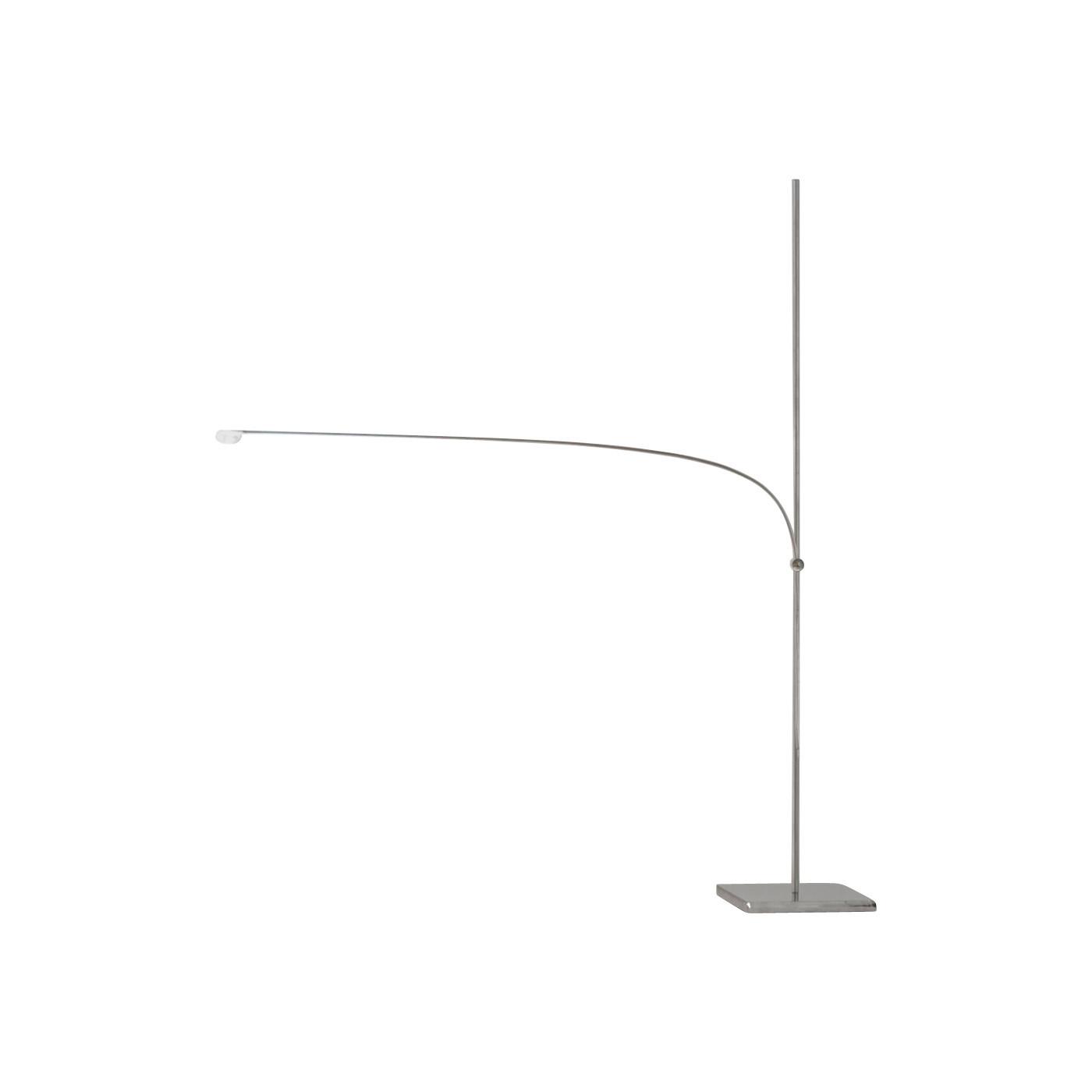 Catellani & Smith UAU Table Lamp