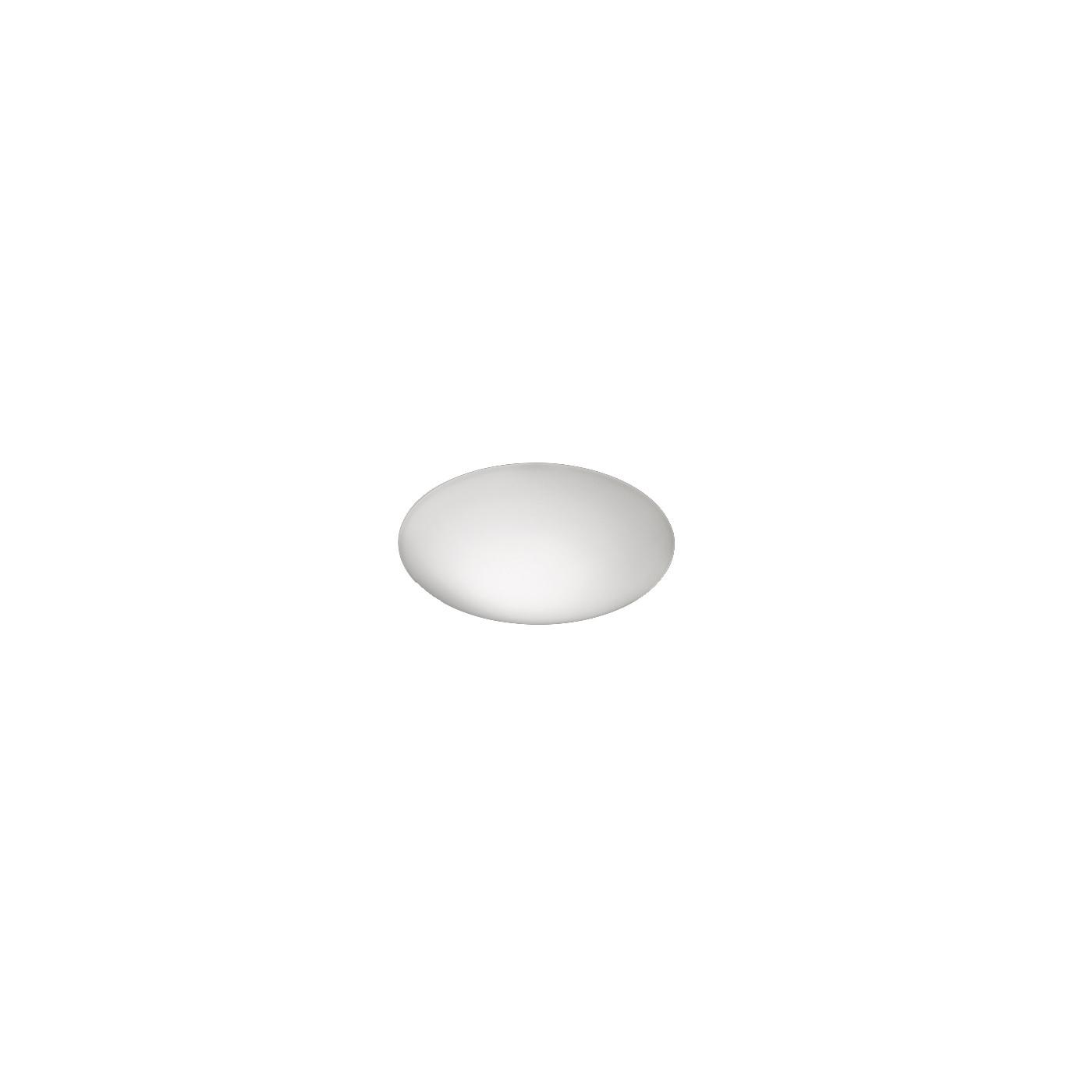 Vibia Puck 5400 Wand-/Deckenleuchte