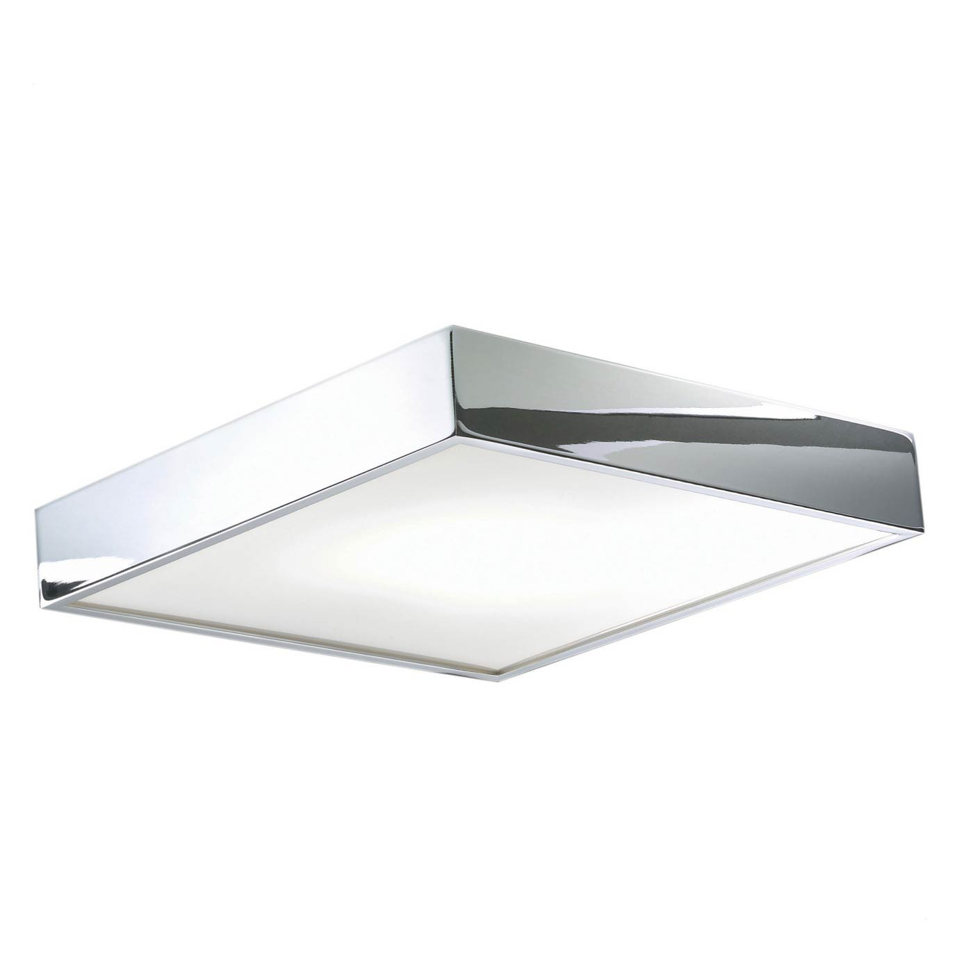 Decor Walther Cut 10 Ceiling Light