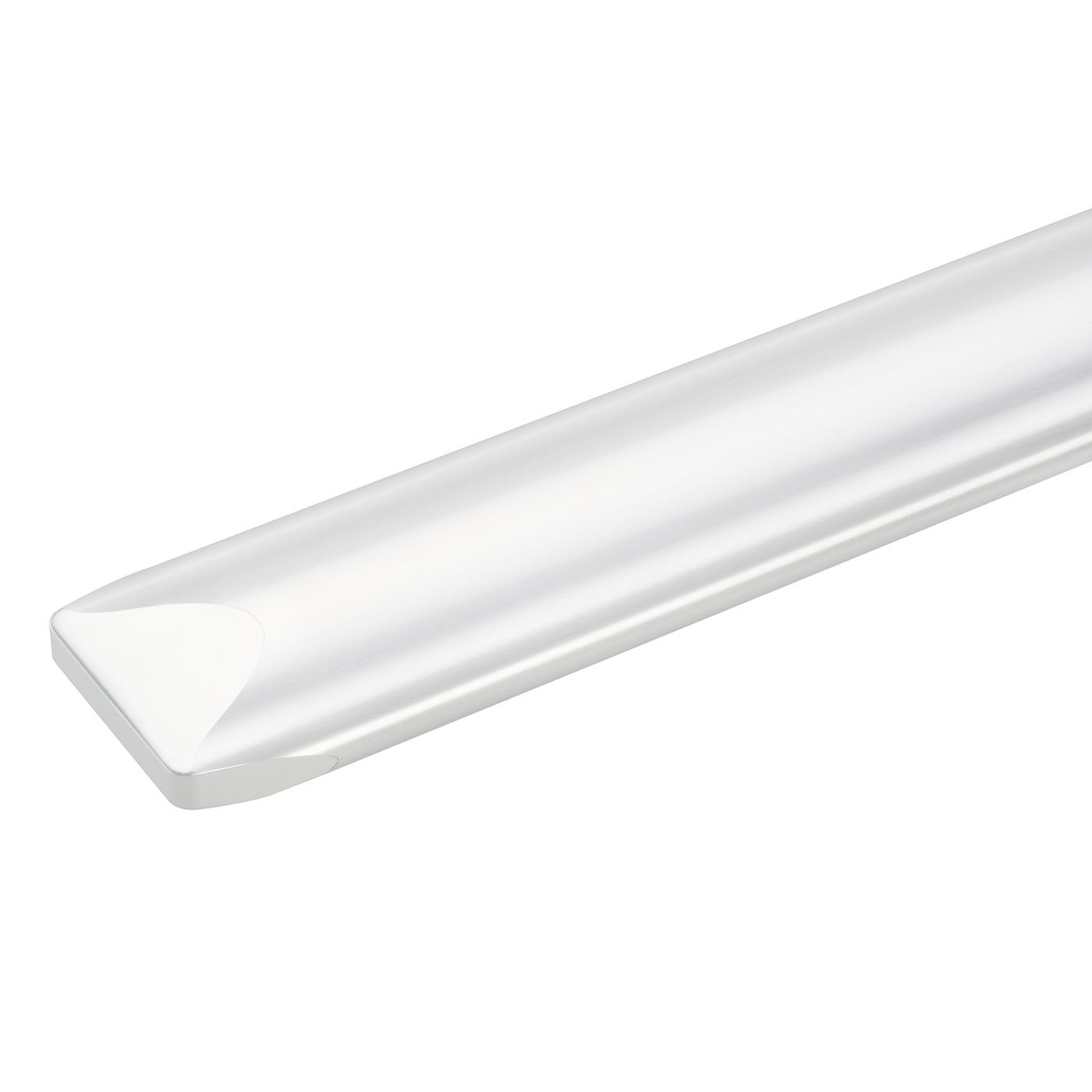 Liin Light Innovations Anax 102 Pendelleuchte
