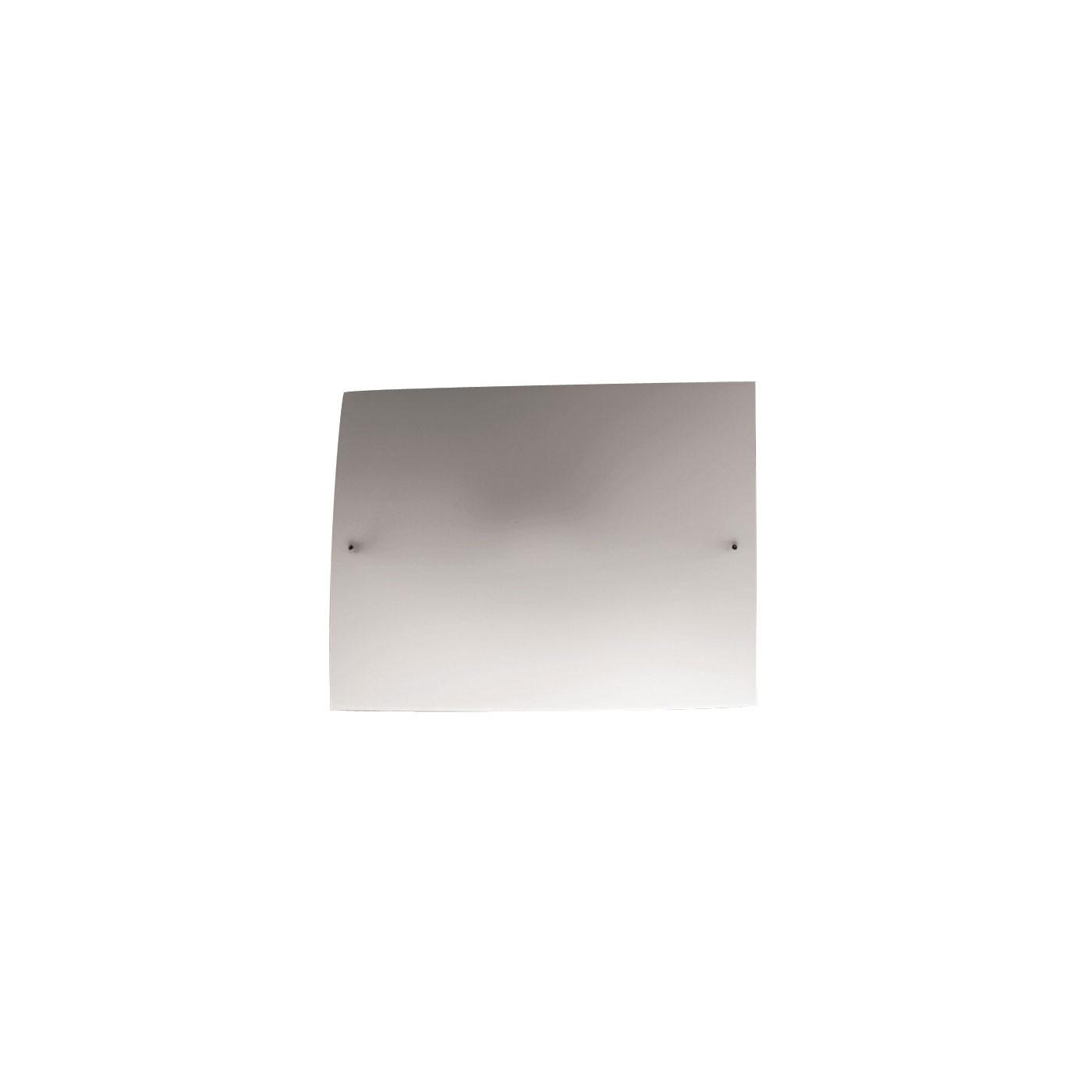 Foscarini Folio Grande Parete