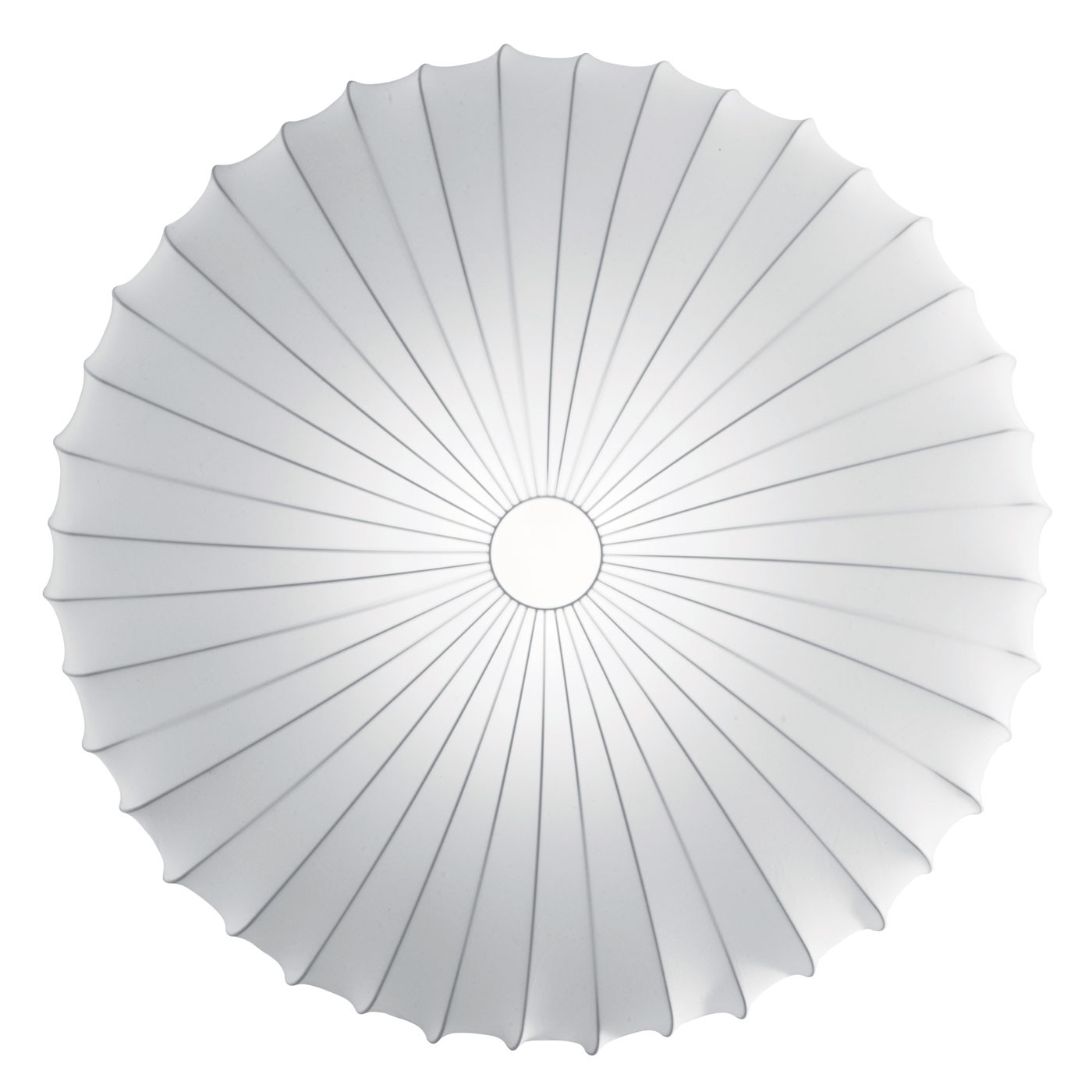 Axo Light Muse 120 Wall and Ceiling Light