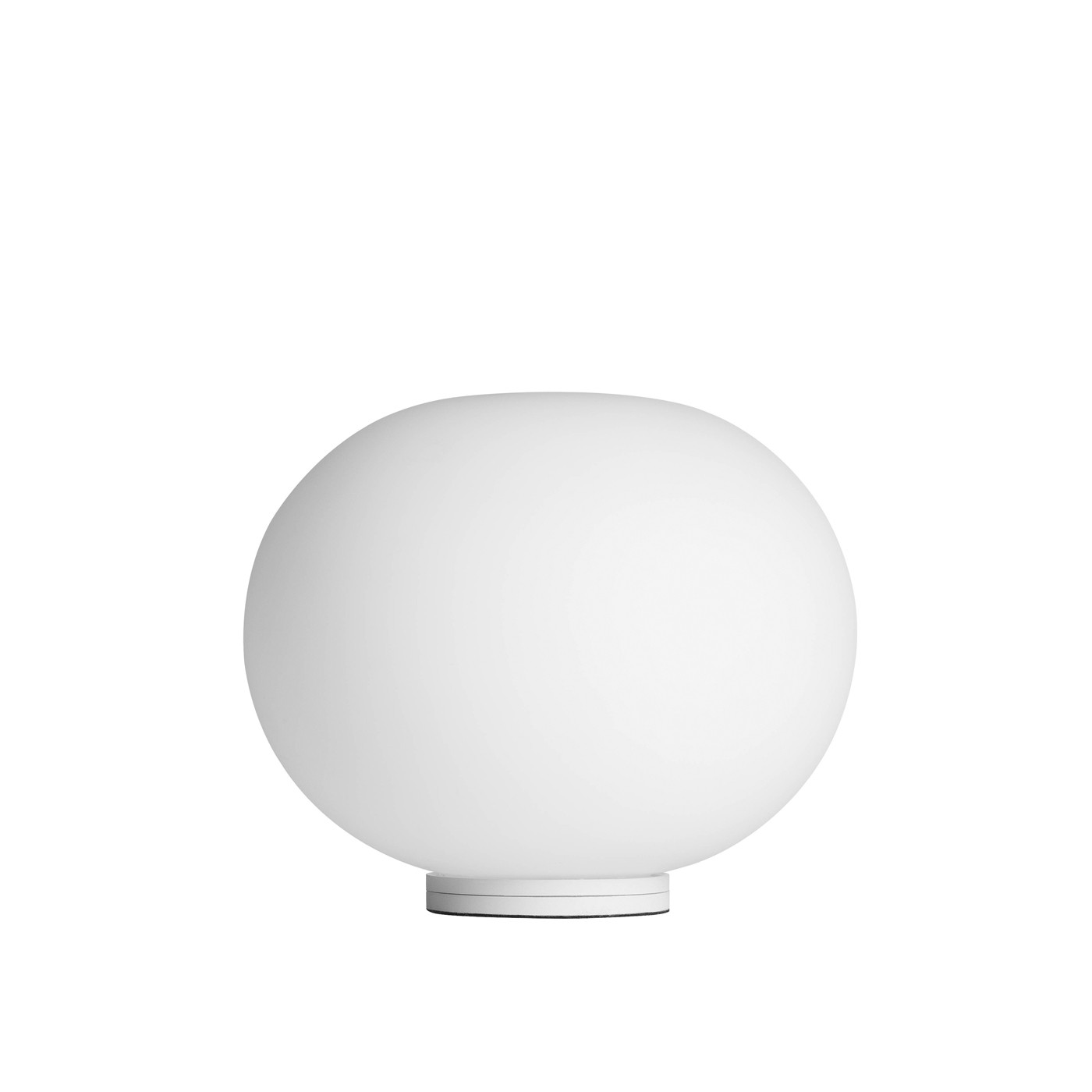 Flos Glo-Ball Basic Zero