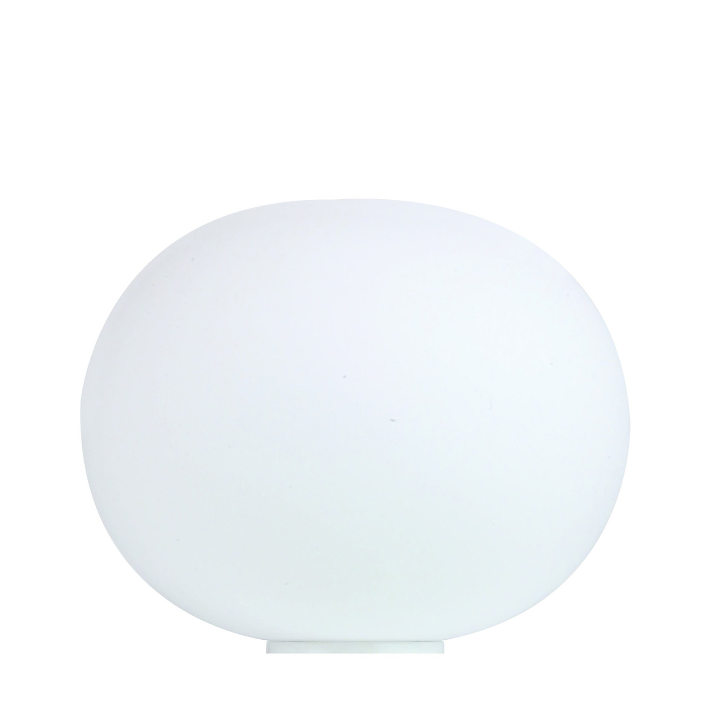 Flos Glo-Ball Basic 1