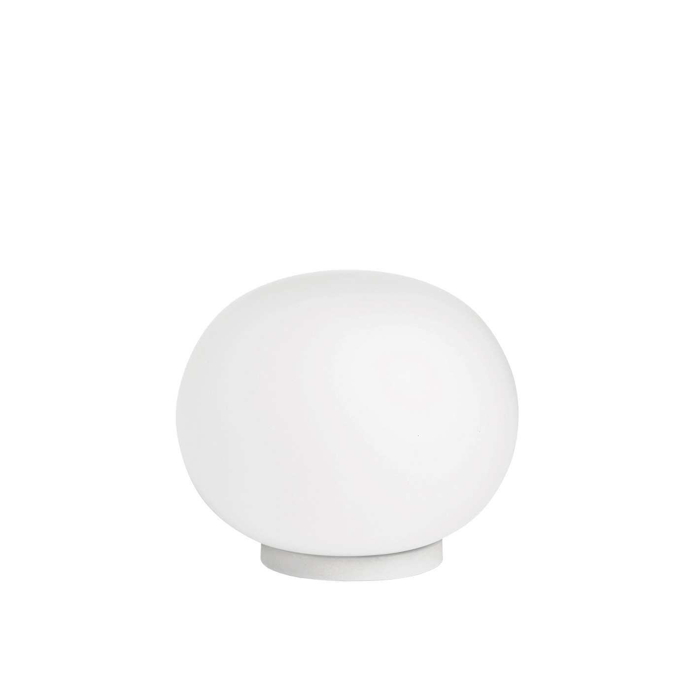 Flos Mini Glo-Ball T