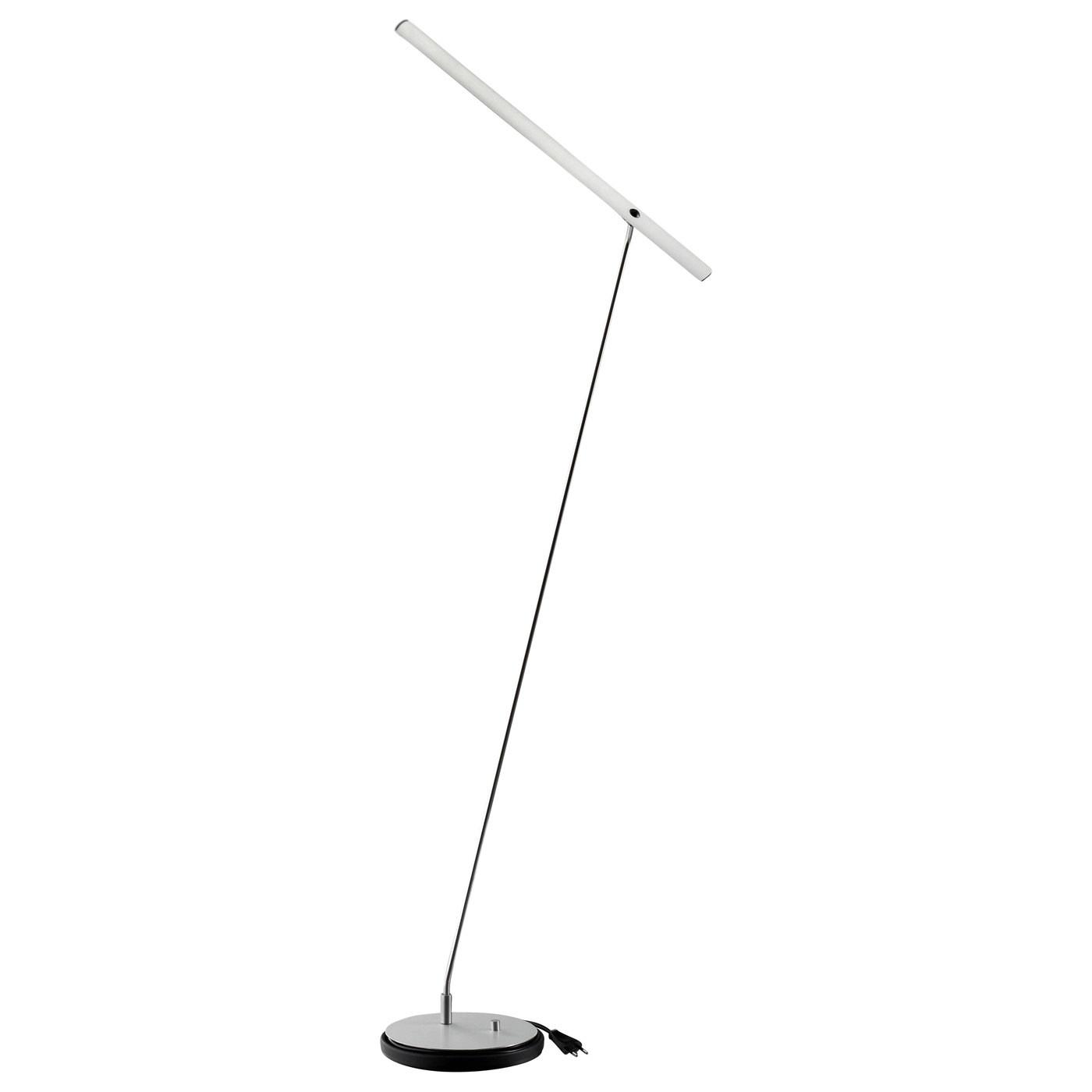 Baltensweiler LET Floor Lamp