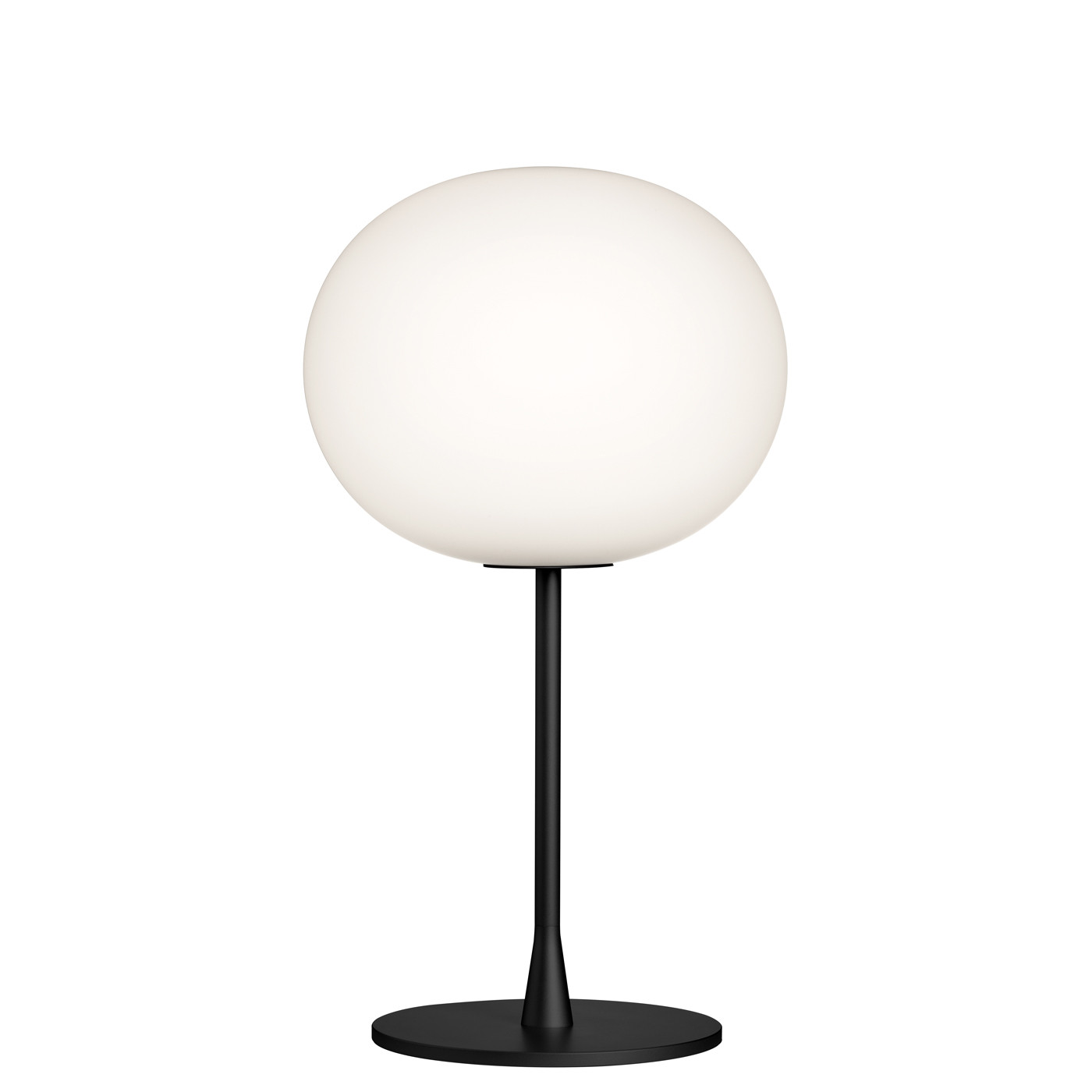 Flos Glo-Ball T1