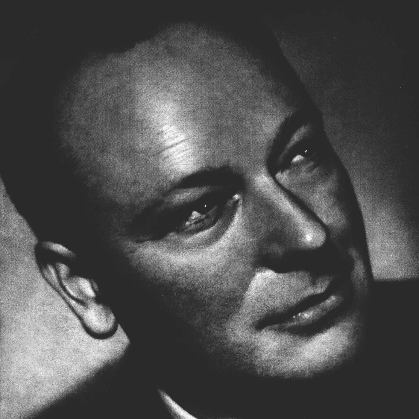 Jacques Adnet