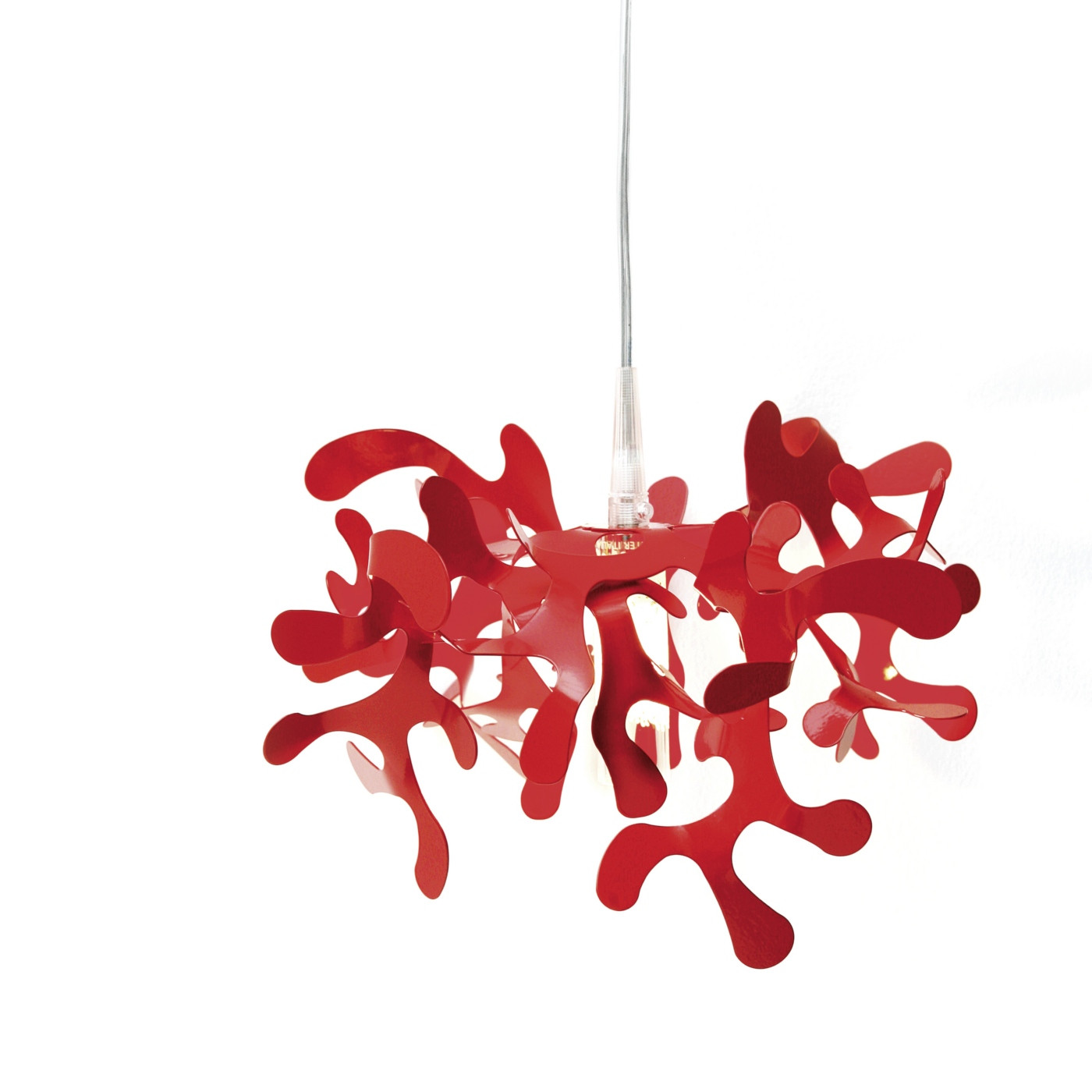 Lumen Center Italia Mini Coral Pendelleuchte