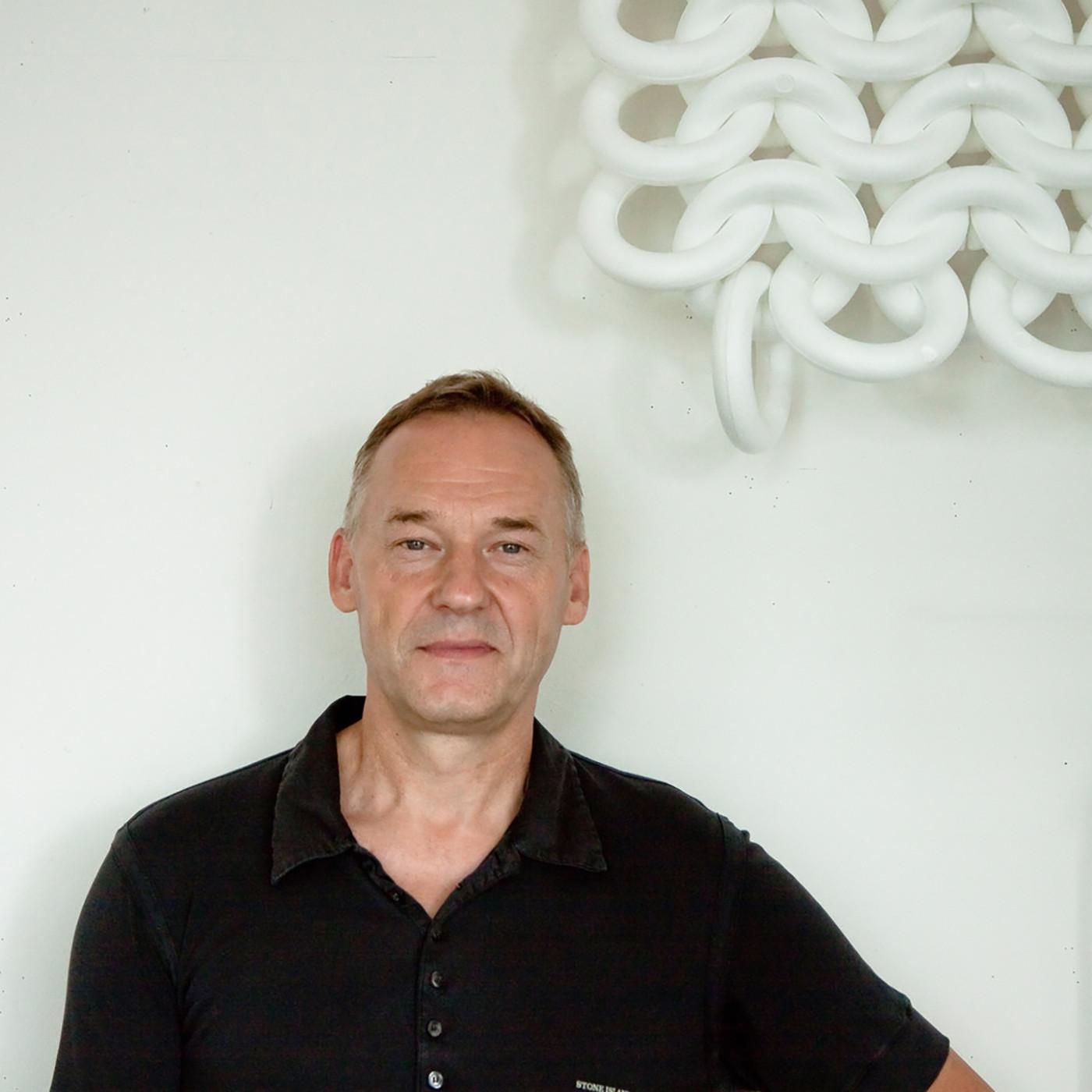 Rupert Kopp