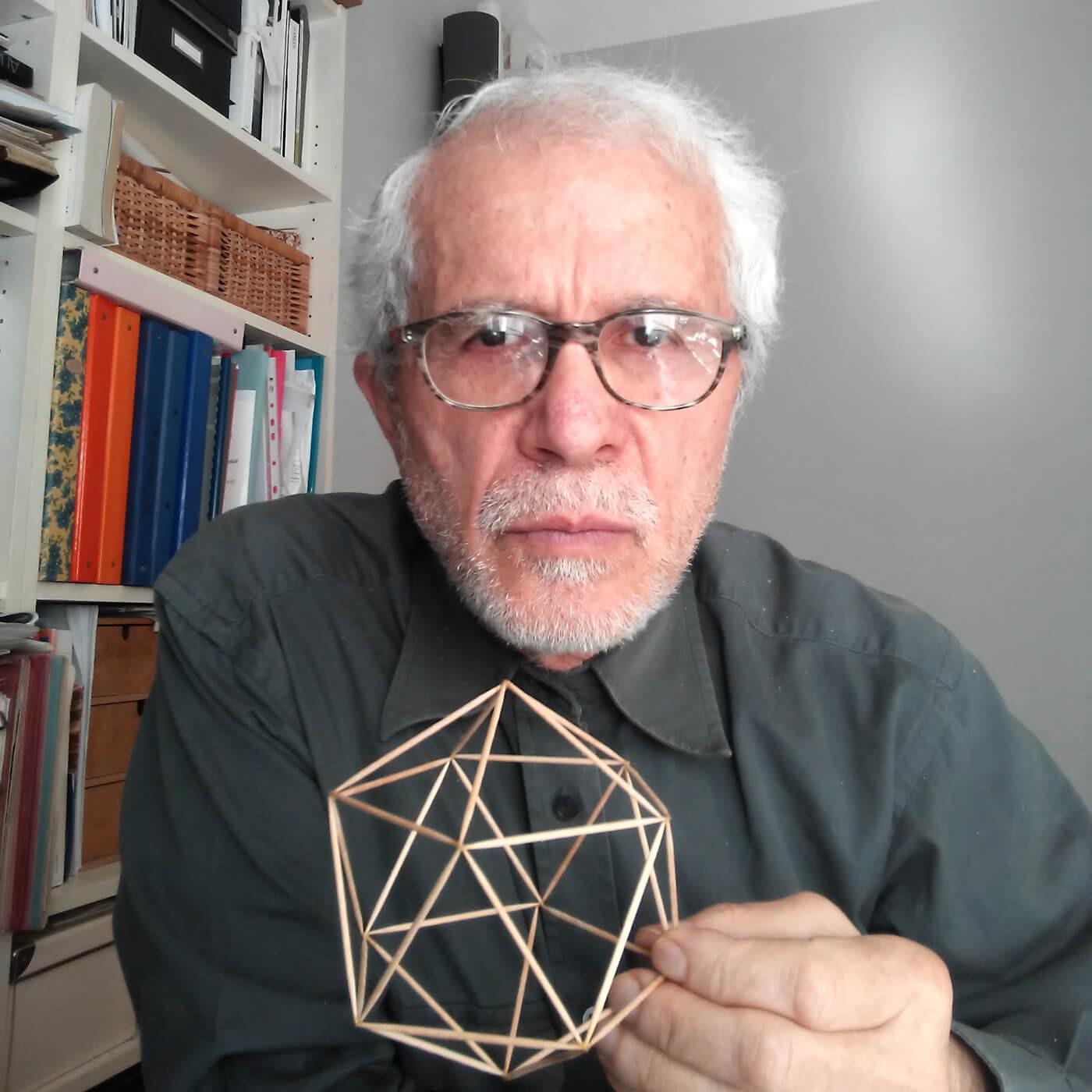 Walter Monici