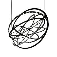 Artemide Copernico Sospensione LED