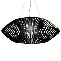 Arturo Alvarez V VV04 Pendant Light