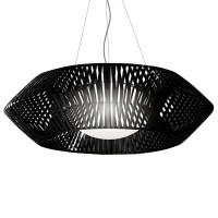 Arturo Alvarez V VV04G Pendant Light
