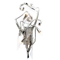 Brand van Egmond Delphinium Wandleuchte
