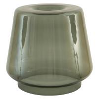Aleve L Ersatzglas für große Pendelleuchte