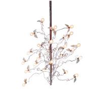 Ingo Maurer Birds Birds Birds LED