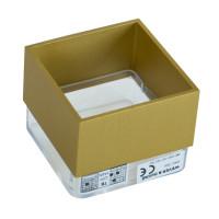 Box Innenabdeckung einzeln, max. 10W