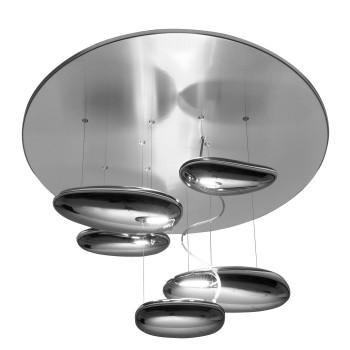 Artemide Mercury Mini LED Deckenleuchte