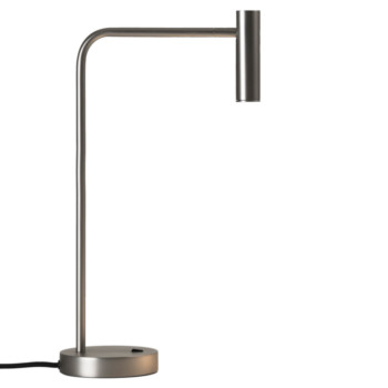 Astro Enna Desk lampe de table