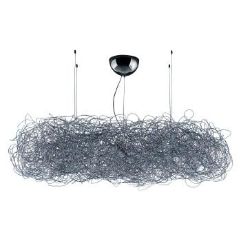 Catellani & Smith Fil de Fer Nuvola LED