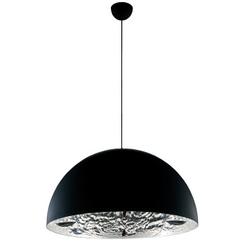 Catellani & Smith Stchu-Moon 02 LED