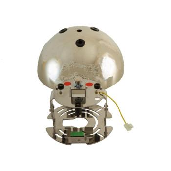 Macchina della Luce Mod. A Ersatz-Gehäuse für Transformator
