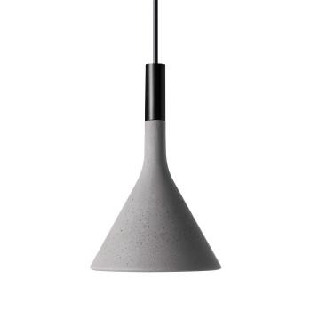 Foscarini Aplomb Mini Pendelleuchte für LED