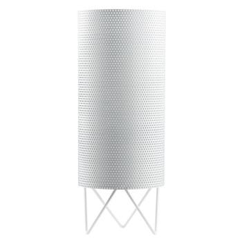 Gubi Pedrera H20 Lampe de table