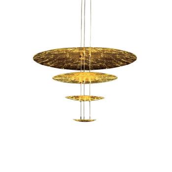 Catellani & Smith Macchina Della Luce mod. A LED