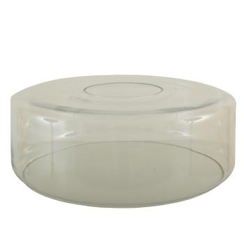 Mercer C Ersatzglas