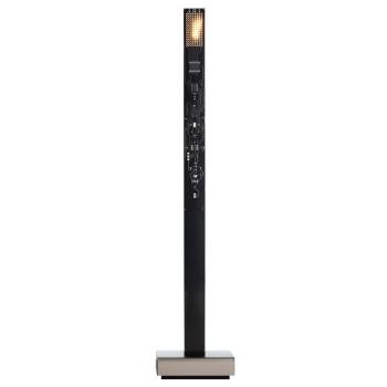 Ingo Maurer My New Flame USB Akku Tischleuchte