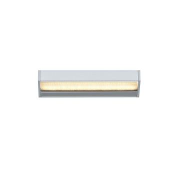 Serien Lighting SML² 220 2700K Wandleuchte