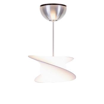 Serien Lighting Propeller Suspension, 62 cm
