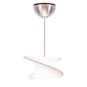 Serien Lighting Propeller Suspension, 82 cm