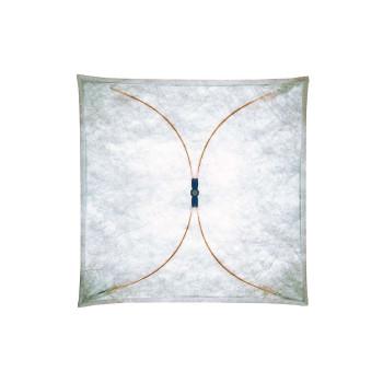 Flos Ariette, Ariette 1, 80 x 80 cm