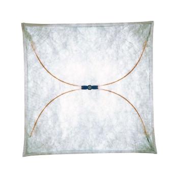Flos Ariette, Ariette 2, 100 x 100 cm