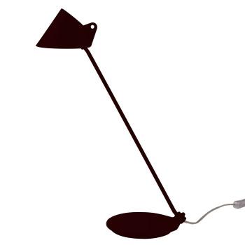 Lumini Ginga, schwarz