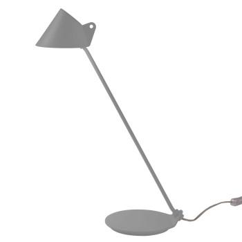 Lumini Ginga, grau