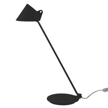Lumini Ginga, graphitgrau
