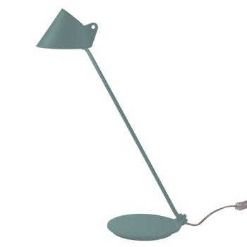 Lumini Ginga, salbeigrün